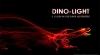 Dino-Light1000X553.jpg