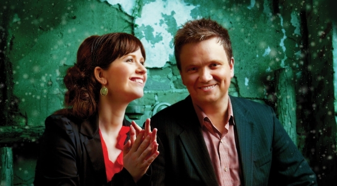 Keith and Kristyn Getty event page header 2.jpg
