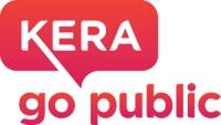 KERA-Logo-Go_Public_sm_web-300X170.jpg