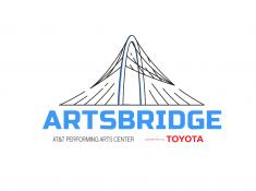 ArtsBridge