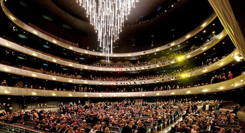 Winspear-Opera-House,<del>McDermott-Hall</del>--photo-credit-Nigel-Young,<del>Foster</del>+-Partners_better.jpg