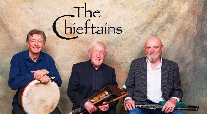 Chieftains-1000X553.jpg