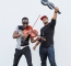 Black-Violin-Hi-Res2-2016-Photo-Credit-Colin-Brennan_retouched_9022-copy.jpg
