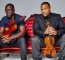 Black-Violin-Hi-Res3-2016-Photo-Credit-Colin-Brennan.jpg