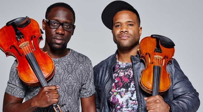 Black-Violin-Hi-Res1-2016-Photo-Credit-Colin-Brennan_retouched.jpg