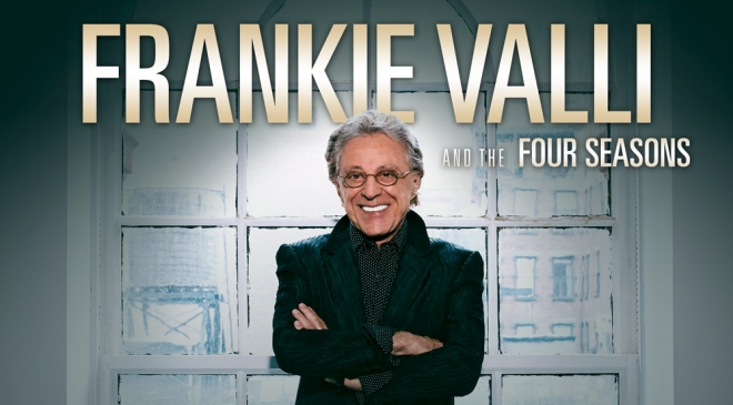 Frankie-Valli-Cover-Photo.jpg