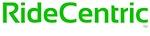 Ride-Centric-Logo-2018-150.jpg