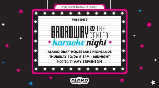 BWY1800-Karaoke-Night-banners_1000x553[2].jpg