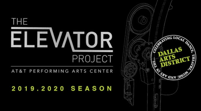 ELE1800_Elevator-Project-19.20_Header.jpg