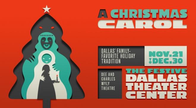 DTC-A-Christmas-Carol-1000x553.jpg