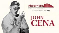 John-Cena1000X553.jpg
