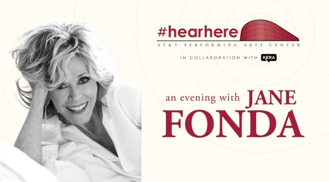 Jane-Fonda1000X553.jpg