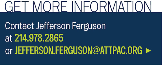 DGT1802-JeffersonFerguson-CC-Contact.jpg