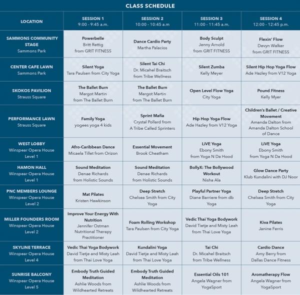 EDU1809-Dallas-Yoga-Festival_Class-Schedule.jpg