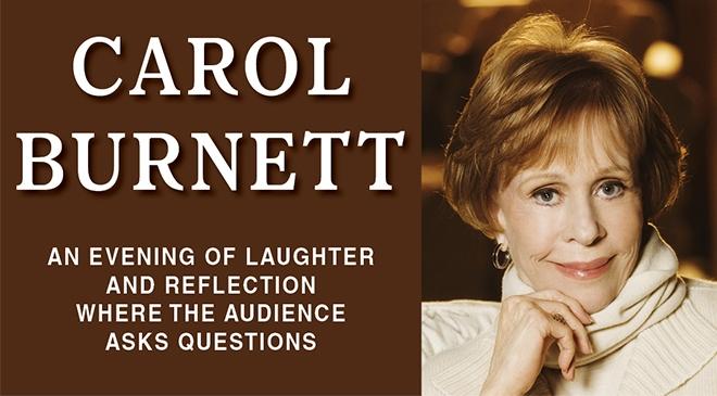 Carol-Updated-Assetts.jpg