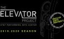 Elevator Project