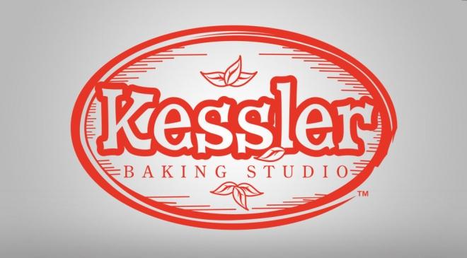 Kessler-for-Web.jpg