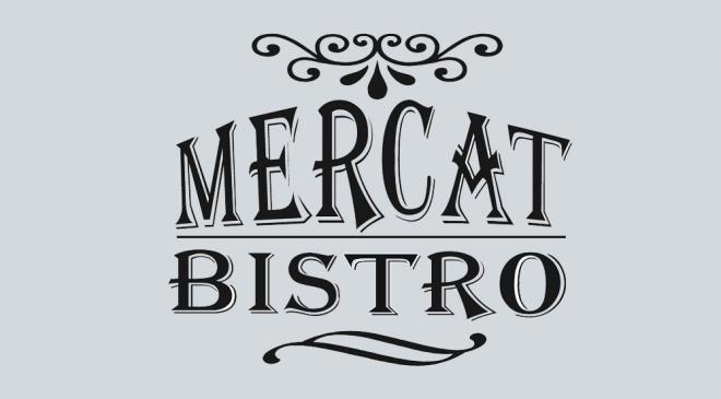 Mercat.jpg