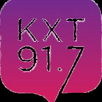KXT_Logo