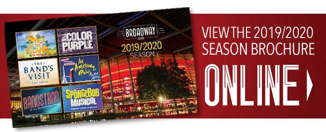 BWY1920_Season-Brochure-DownloadV2.jpg