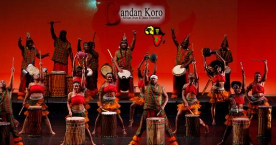 DanceAfrica-570.jpg