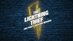 Lightning-Thief-Web-Header.jpg
