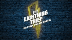 Lightning-Thief-Web-Header.jpg