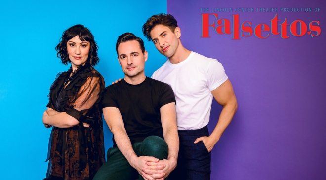 Falsettos_National_Tour_Announcement_Feature_Shoot_2018_01_HR_final-2.jpeg