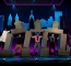 f---The-Company-of-FALSETTOS---0266r.jpg