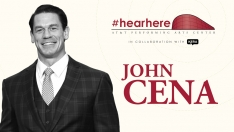 HEA1802_web-headers_cena_1000x553.jpg