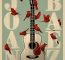 Joan-Baez-screen-print-poster.jpg