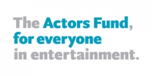 ActorsFund.jpg