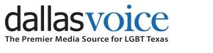DV-Logo-Blue-CMYK-2014USETHISONE9.28.15.jpg