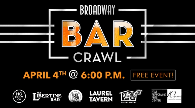 BWY1800-Broadway-Bar-Crawl_Banners_.jpg