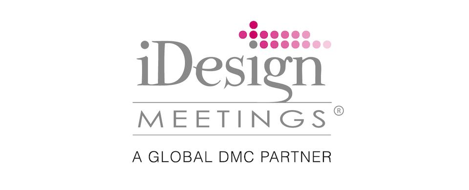 iDesign Meetings Feature Box_320x130.jpg