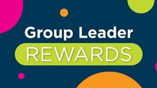 GRP1800-Group-Leader-Rewards-Web-Header_1000x553.jpg