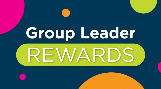 GRP1800-Group-Leader-Rewards-Web-Header_1000x553.jpg