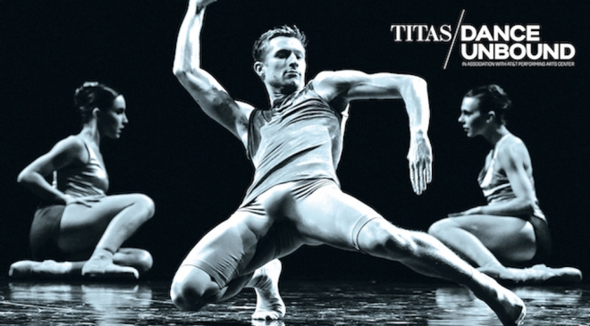 TITAS19.20_Web-Headers__balletbc.jpg