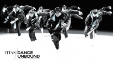 TITAS19.20_Web-Headers__beijingdance.jpg