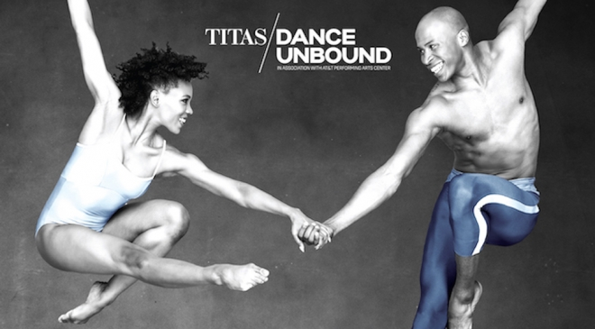 TITAS19.20_Web-Headers__alvinailey.jpg