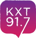 KXT_Logo_Purple_Gradient.jpg