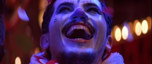 John Leguizamo in Moulin Rouge