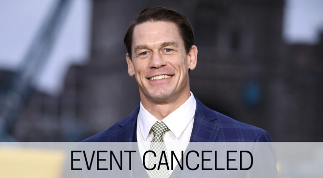 CENA_CANCELED_HEADER.jpg