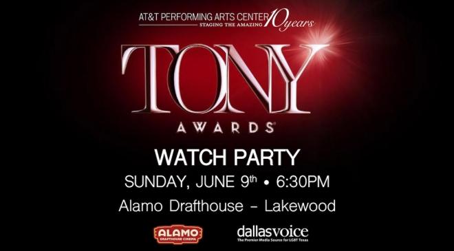 MKT1831-TonyAwards-Watch-Party-WebBanners_v2_745x420[1].jpg