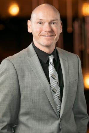 Curtis Meek