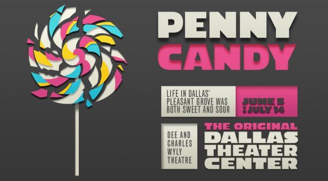 DTC-Penny-Candy-1000x553x2.jpg