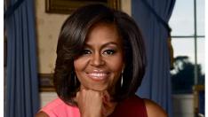 Michelle1000X553-2.jpg