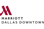 MarriotDallasDowntown.jpg