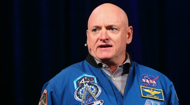 ScottKelly1000X553.jpg