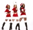 Holiday-Spectacular-Dancerettes-3.jpg